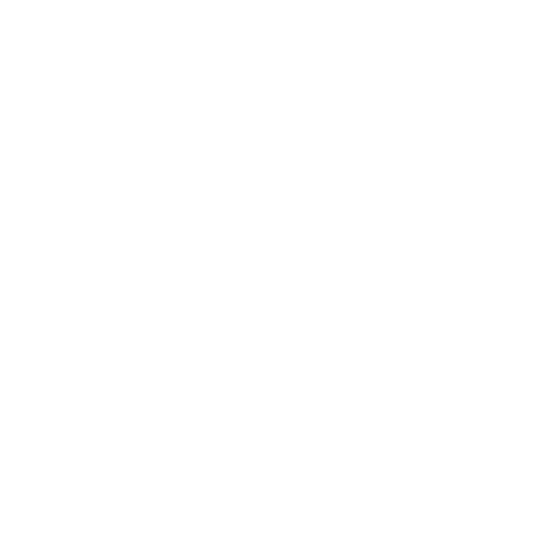 http://wearekiller.com/wp-content/uploads/2014/12/killer-logo-big.png
