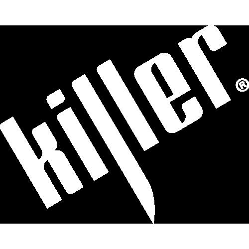 https://wearekiller.com/wp-content/uploads/2014/12/killer-logo-big.png