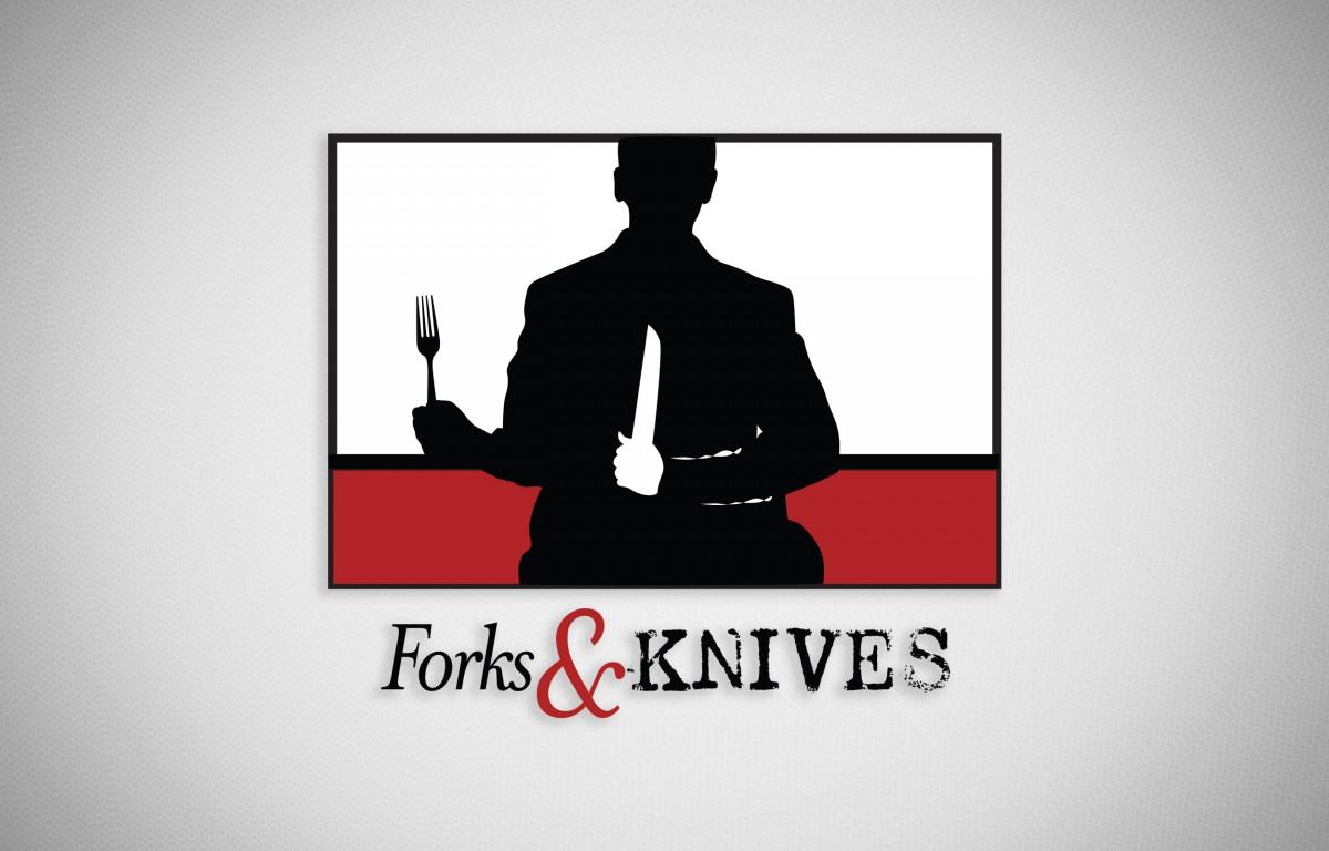 forks1-1200x768.jpg