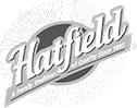 https://wearekiller.com/wp-content/uploads/2015/04/hatfield.png