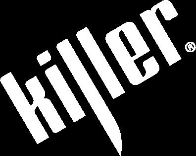 Killer Interactive