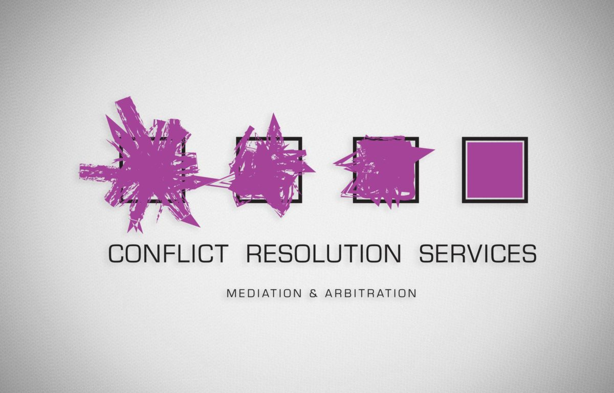 conflict-resolution-services-1200x768.jpg