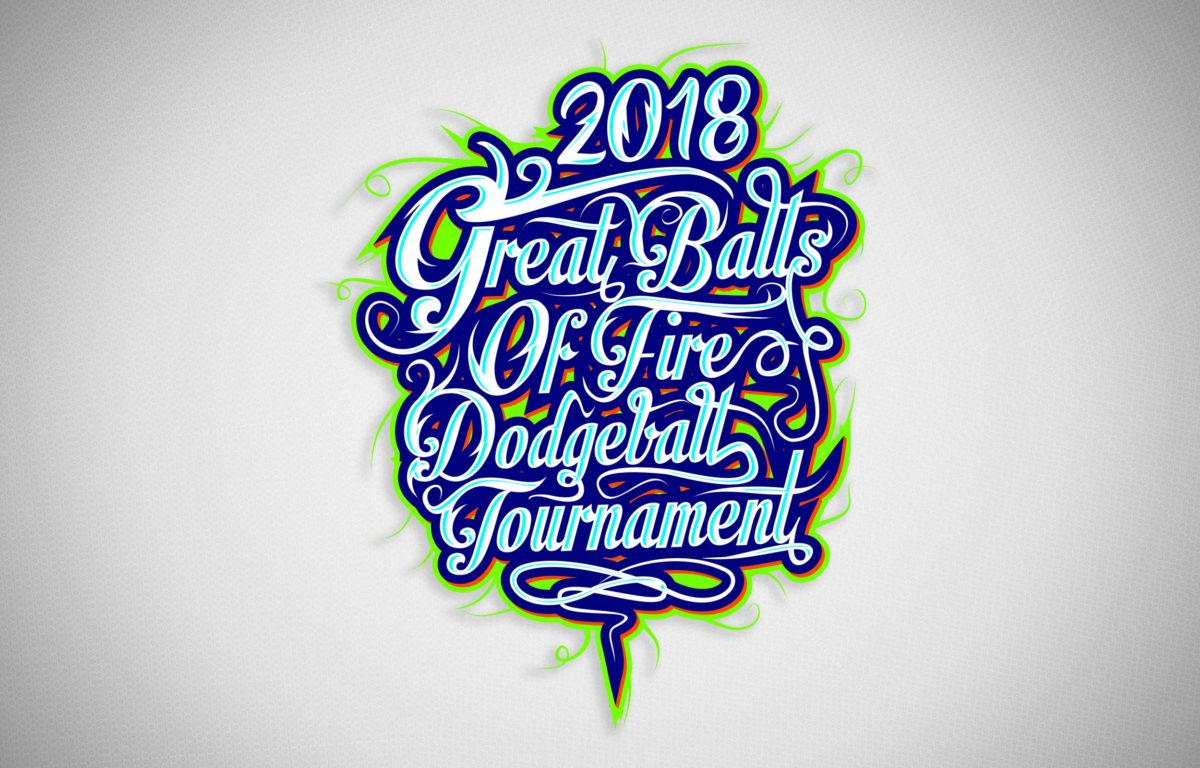 great-balls-1200x768.jpg