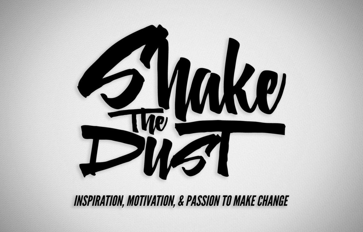 shake-the-dust-1200x768.jpg