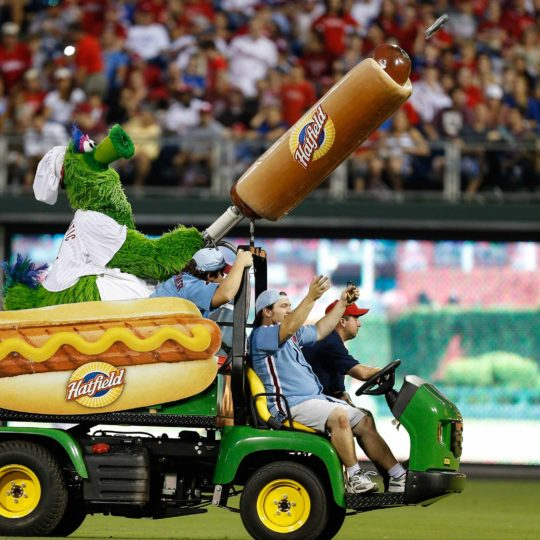 https://wearekiller.com/wp-content/uploads/2018/04/hot-dog-launcher-540x540.jpg