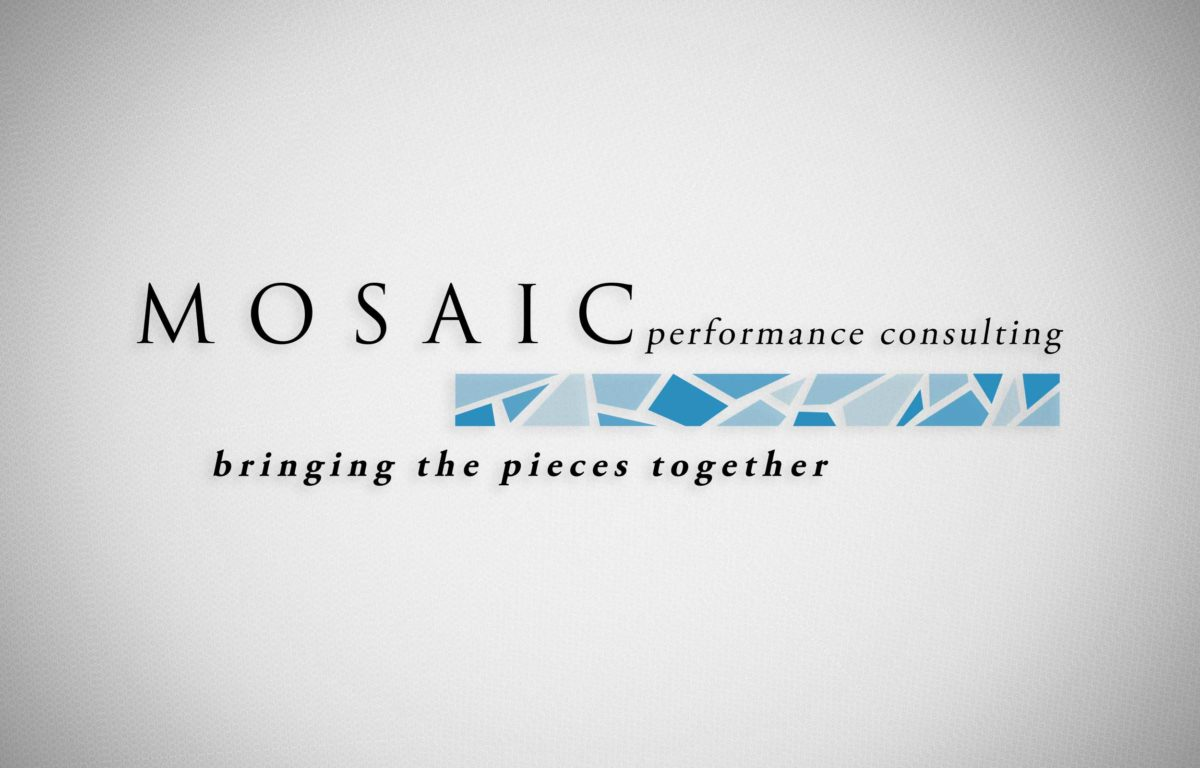 mosaic-consulting-1200x768.jpg