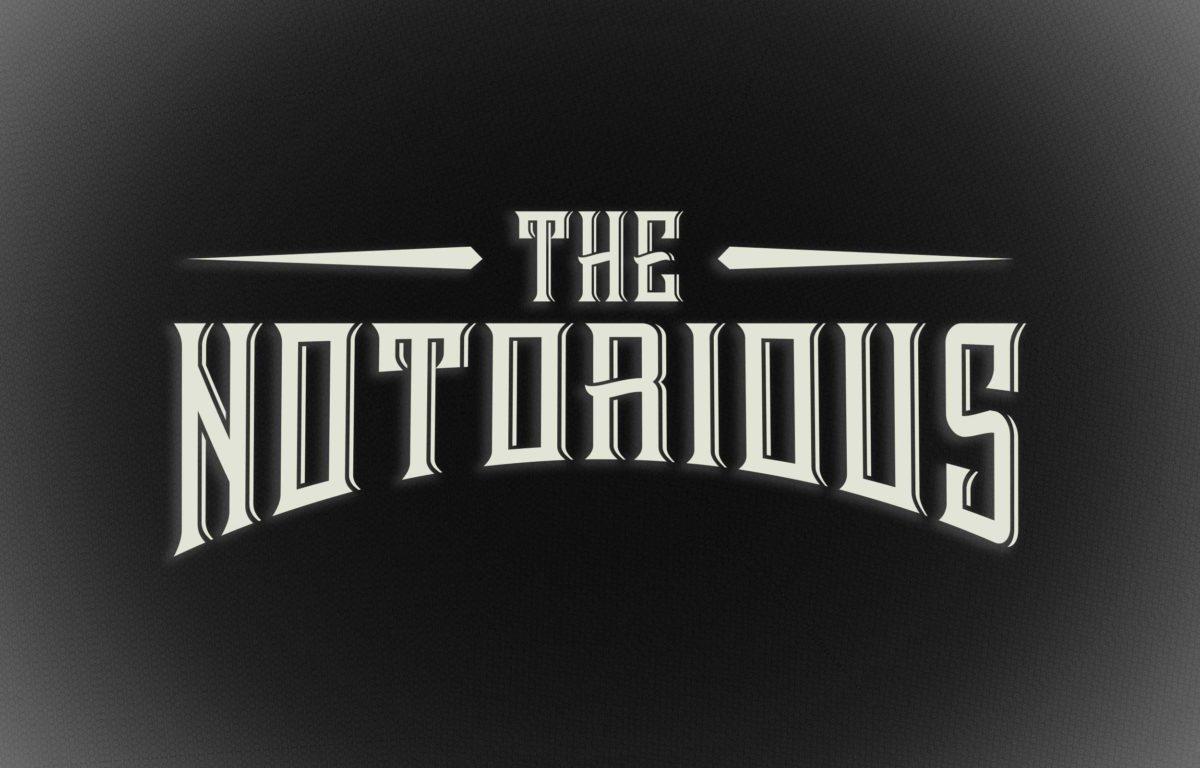 notorious-1200x768.jpg